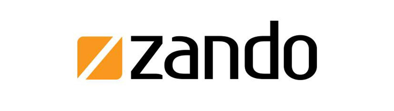 zando-logo