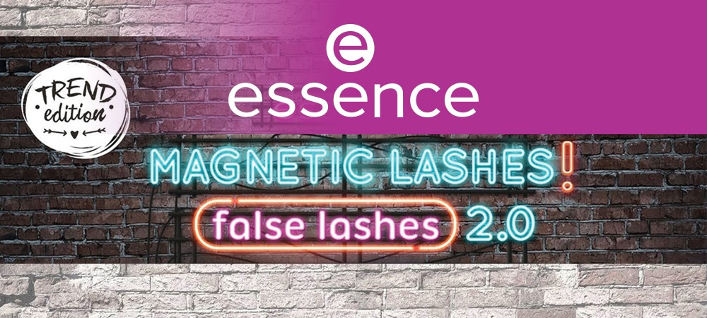 essence-magnetic-lashes